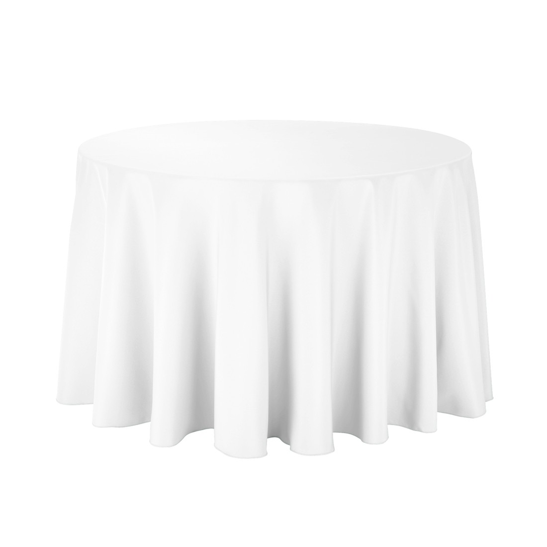 Small Round Table Cloths.Tablecloths Economical Tablecloth Round